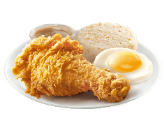 JB_PRODUCT-BANNER-AD_BREAKFAST-1PC-CHICKENJOY_FA