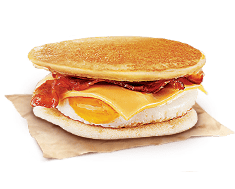 JB_PRODUCT-BANNER-AD_BREAKFAST-BACON_EGG_CHEESE_PANCAKE_SW_FA