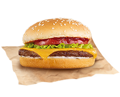 JB_PRODUCT-BANNER-AD_CHEESY-DELUXE-YUMBURGER_FA