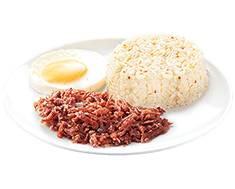 JB_PRODUCT-BANNER-AD_BREAKFAST-CORNED_BEEF_FA