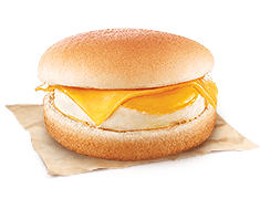 JB_PRODUCT-BANNER-AD_BREAKFAST-EGG-CHEESE-BREAKFAST-SW_FA