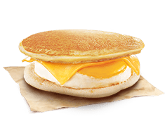 JB_PRODUCT-BANNER-AD_BREAKFAST-EGG-CHEESE-PANCAKE-SW_FA