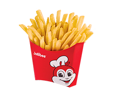 JB_PRODUCT-BANNER-AD_JOLLY-CRISPY-FRIES_FA
