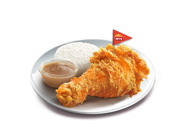 JB_PRODUCT-BANNER-AD_SPICY-CHICKENJOY_FA